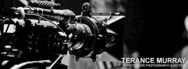 Editor & Videographer